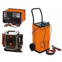 Batterie-Ladegeräte / Startgeräte