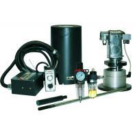 Druckluft-Werkzeugspanner
