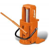 Hydraulische Maschinenheber