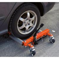 PKW-Rangiergerät / Rollwagen