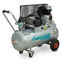 fahrbare Kompressoren Airprofi