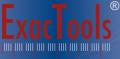 ExacTools Präzisions-Messzeuge und Lehren