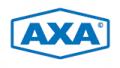 AXA Schnellwechsel-Stahlhalter