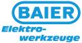 Otto Baier Bohrtechnik für das Bauhandwerk