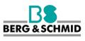 Berg & Schmid Sägetechnik