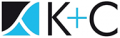 K+C Digitale Positionsanzeigen