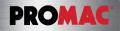 PROMAC Metallbearbeitungsmaschinen
