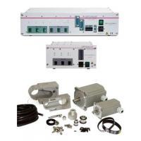 CNC-Anbausätze