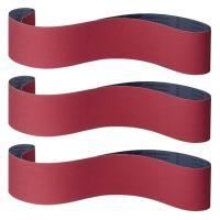 Holz-Schleifbänder - 3000 mm