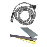 K+C Magnetband-Messsysteme