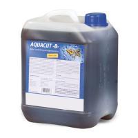 Kühlschmierstoffe / Schneidöle