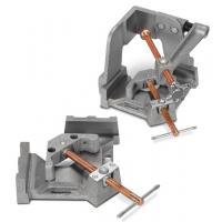 Metall-Winkelspanner
