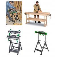 Werkstattausstattung Holz