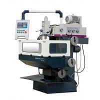 Werkzeug-Fräsmaschinen