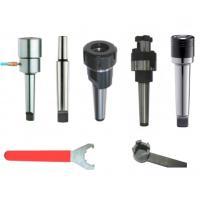 Werkzeuge MK - DIN 228
