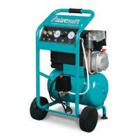 fahrbare Kompressoren Compact