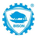 BISON BIAL Spanntechnik