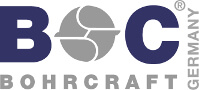 BOHRCRAFT Qualitäts-Bohrer für Handwerk und Industrie