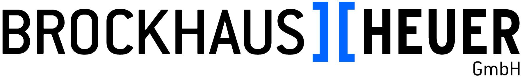 Brockhaus HEUER Qualitäts-Schraubstöcke aus geschmiedetem Stahl