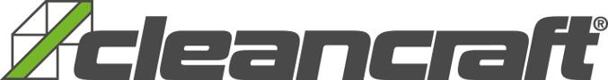 CLEANCRAFT Reinigungstechnik und Industriesauger