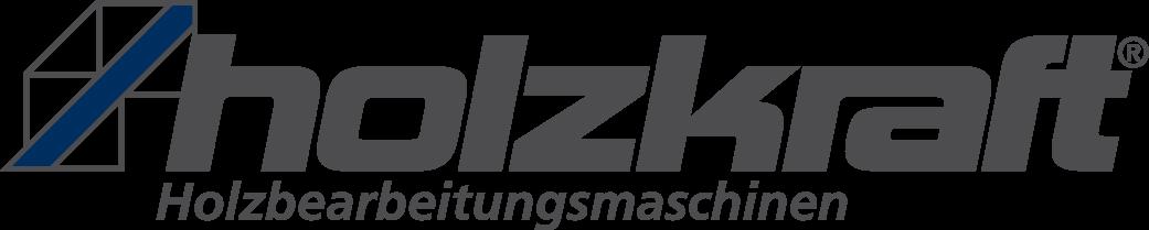 HOLZKRAFT professionelle Holzbearbeitungsmaschinen