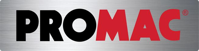 ProMAC Metallbearbeitungsmaschinen für die Werkstatt