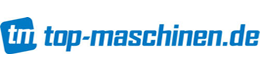 Top Maschinen Online Shop