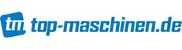 Top Maschinen Online Shop